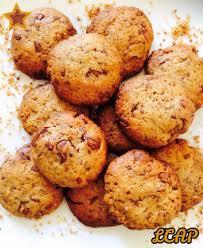 pralin de cuisine cookies au chocolat et pralin la cuisine d purple