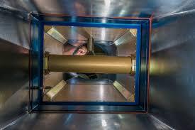 sandia national laboratories news releases sandia airborne pods