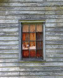 Weather Hale Barns 92 Best Old Barn Window U0026 Door Art Prints Images On Pinterest