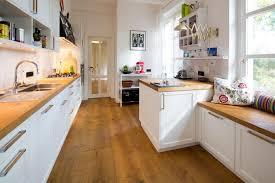 bank für küche küchen sitzbank herrlich küchen traditionell 5824 haus ideen