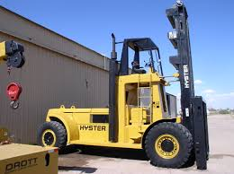 used forklifts inventory peterson machinery sales