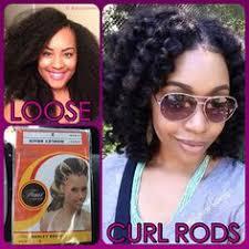 veanessa marley braid hair styles pinterest the world s catalog of ideas