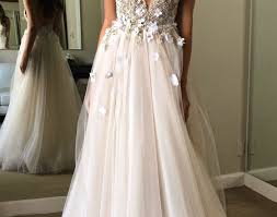 robe de mari e wedding wedding dresses amazing wedding wear robe de mari e