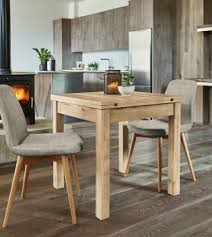 toto 4 seater dining table 25 beste ideeën 4 seater dining table op metalen