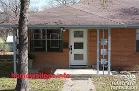 unique exterior house paint ideas ranch style free home