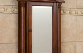 cabinet 16 3 stunning medicine cabinets recessed full size of