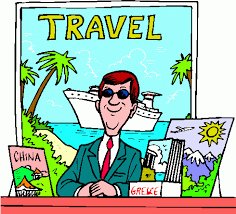 travel agents images 10 reasons why travel agencies don 39 t work cultural travel guide gif