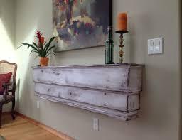 furniture distressed wood bedroom stunning distressed wood