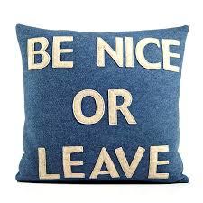 Lumbar Decorative Pillows Accessories Drop Dead Gorgeous Throw Pillows Diy Now Fairfield