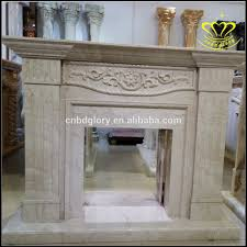 fireplace wood frame fireplace wood frame suppliers and