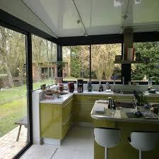 cuisine dans veranda veranda backyard veranda best of best veranda