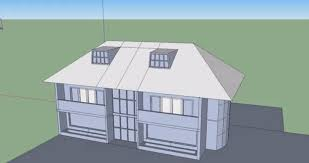 28 easy house drawing simple drawing of house drawing and graphics how to drawing a simple 3d house and faster