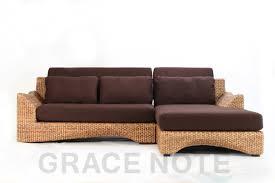 Daybed Sofa Couch Begin Rakuten Global Market Horse Mackerel Ann Furniture Sofa