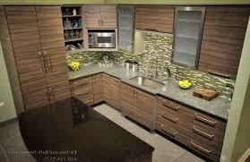 Kitchen And Bath Design Store Kitchen And Bath Design Store Kitchen And Bath Design Store