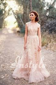 wedding dress discount dresses for weddings uk wedding dress styles