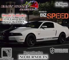 syndicate car bizspeed net stadium arena u0026 sports venue 3 324 photos facebook