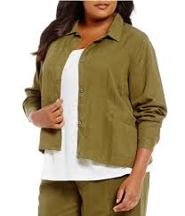 Dillards Plus Size Clothing Eileen Fisher Women U0027s Plus Size Clothing Dillards