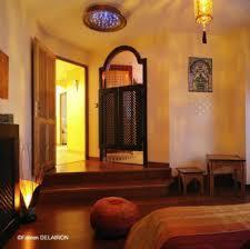 chambre d hote au maroc chambres d hôtes savoie maholyne table d hôtes savoie