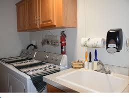 Conestoga Kitchen Cabinets by 518 Conestoga Dr Coatesville Pa 19320 Mls 7032269 Coldwell