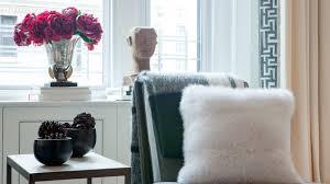 100 home textile design jobs nyc 2015 al design awards