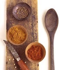 comment utiliser le curcuma dans la cuisine epices comment utiliser les épices et recettes avec des épices