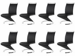 fauteuil bureau soldes soldes chaise soldes chaises habitat achat rook chaise grise en