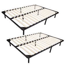 Used Bedroom Furniture Sale by Bed Frames Used King Size Bed Craigslist Used Bedroom Sets Sale