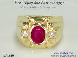 ruby rings prices images Ruby rings custom 14k or 18k ruby rings for men and ladies jpg