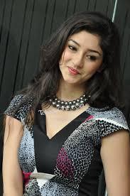 tanvi vyas wallpapers telugu galleries photos event photos telugu actress telugu