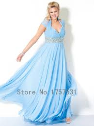 plus size blue dresses for weddings wedding dresses dressesss