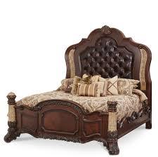 Marble Top Victorian Bedroom Set Bedroom Set Victoria Palace By Aico Aico Bedroom Furniture