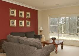 8 best living room paint images on pinterest living room paint