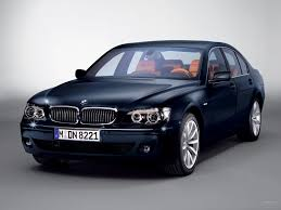 bmw 730d bmwcoop