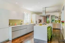 a guide to luxury kitchen cabinets yeo lab