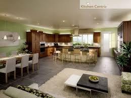 Beautiful Shea Homes Design Studio Pictures Trends Ideas - Shea homes design studio