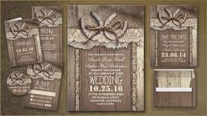 country chic wedding invitations country rustic wedding invitations to bring your design into