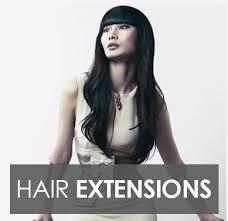 hair extensions aberdeen spoil me hair salon inverurie aberdeen