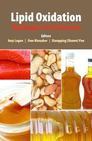 210 best sciences et technologie des aliments images on pinterest