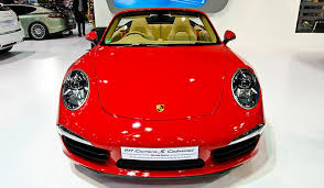 hire a porsche 911 porsche 911 s cabrio hire sports car rental