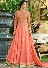 lengha choli for engagement engagement lehenga engagement lehenga online shopping usa