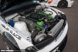 lexus v8 with twin turbo mutants attack turbo bmw v8 lexus pick your weapon