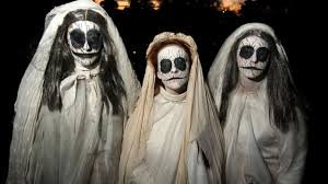 halloween city white plains ny haunted attractions near long island and nyc newsday