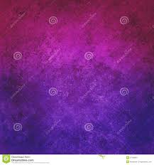 abstract purple pink background texture design stock photo image
