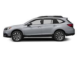 2015 subaru outback price trims options specs photos reviews