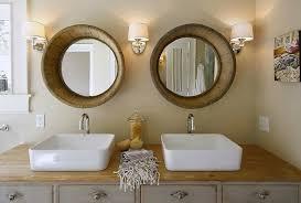 Double Bathroom Vanity Tops by Wood Vanity With All Types Of Sinks