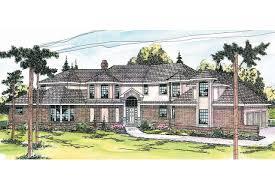 tudor house plan fascinating 19 french tudor house plan future