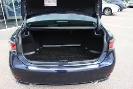 lexus is 300h kuro sanaudos gs 450h executive naudoti automobiliai