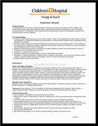Certified Hand Therapist Resume Sample by Cover Letter Certified Hand Therapist Resume Certified Hand
