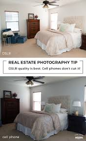 selling your home how to photograph the interior of your home for