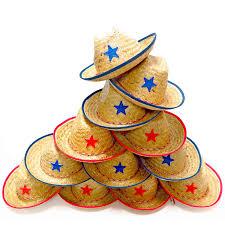 amazon com party hats toys u0026 games